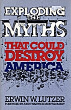 Exploding the Myths That Could Destroy…