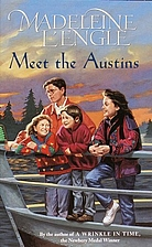 Meet the Austins [1997 edition with The…