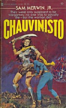 Chauvinisto by Sam Merwin