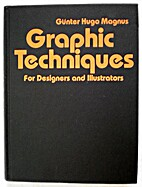 Graphic techniques for designers and…