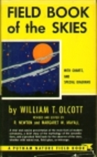 Field book of the skies by William Tyler…