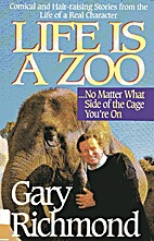 Life Is a Zoo: No Matter What Side of the…