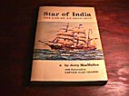 Star of India; the log of an iron ship by…