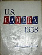 U. S. Camera 1958 by Tom Maloney