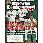 Magazine: Sports Illustrated Kids