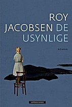 The Unseen by Roy Jacobsen
