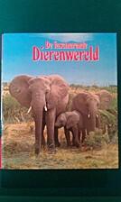 De fascinerende dierenwereld, deel 6