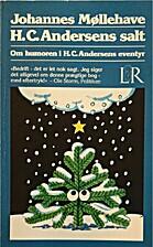 H.C. Andersens salt : om humoren i H.C.…