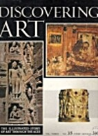 Discovering art. Volume 3 no. 35