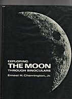 Exploring the Moon Through Binoculars and…