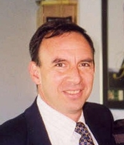 Author photo. <a href=&quot;http://www.flickr.com/people/alan-light/&quot;>Alan Light</a>