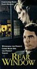 Rear Window [1998 TV Movie] by Jeff Bleckner