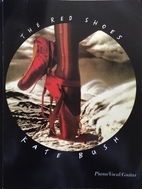 Kate Bush: The Red Shoes -…