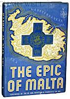 The Epic of Malta