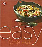 Easy One Pot by Angela Drake