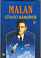 Malan : Létající námořník by Norman…