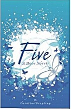 Five (Maor #1) by Caroline Greyling
