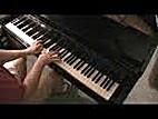 Tenderly; Piano Solo Arrangement [sheet…