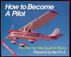 How to become a pilot : the step-by-step…