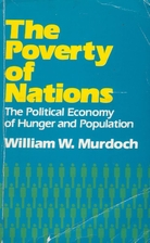 The poverty of nations : the political…