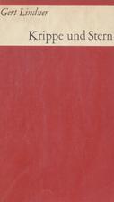 Krippe und Stern; ein Werkbuch für die…