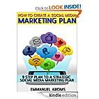 How to create a social media plan, 9 step…