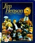 Jim Henson: From Puppets to Muppets (Taking…
