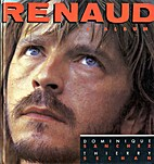 Renaud L'album by Thierry Sechan