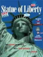 Kids Discover Statue of Liberty by Jessica…
