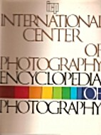 The International Center of Photography…