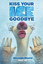 Ice Age: Collision Course [2016 film] by…