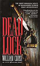 Deadlock by William Cross