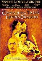 Crouching Tiger, Hidden Dragon [2000 film]…