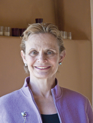 Author photo. <a href=&quot;http://www.annehillerman.com/&quot; rel=&quot;nofollow&quot; target=&quot;_top&quot;>www.annehillerman.com/</a>