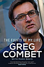 The Fights of My Life by Greg Combet