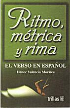 RITMO, METRICA Y RIMA (ESTANTE 24/F5) by…