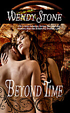 Beyond Time by Wendy Stone