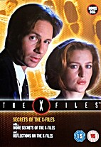 The X Files: Secrets of The X Files