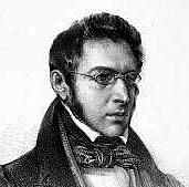 Author photo. Federico de Madrazo y Kuntz (1815-1894)