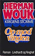 Op mod vinden by Herman Wouk