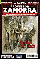 Am Ende der Macht (5) by Robert Lamont