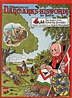 Illustreret Danmarks-historie for folket…