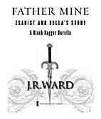 Father Mine by J. R. Ward