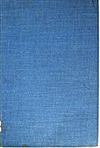 Sermons in Shorts by Geoffrey Hoyland