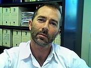 Author photo. <a href=&quot;http://www.ann.jussieu.fr/cohen/&quot; rel=&quot;nofollow&quot; target=&quot;_top&quot;>http://www.ann.jussieu.fr/cohen/</a>