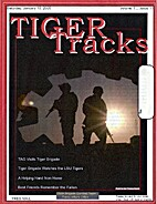 Tiger Tracks, Soldier and Family Support…