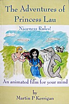 The Adventures of Princess Lau by Martin P…