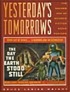 Yesterday's Tomorrows: The Golden Age of the…