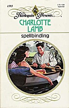 Spellbinding by Charlotte Lamb