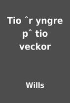 Tio ˆr yngre pˆ tio veckor by…